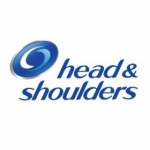 headandshoulders