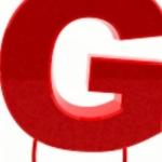 G.ghazal.G