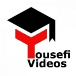 hadi_yousefi