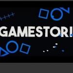 گیمزتوری(GAMESTORi)