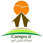 campo_shop
