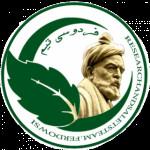 mahdisheakhi1373
