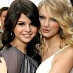 Taylor-Selena