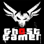 ghost.1378