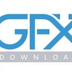 gfxdownload