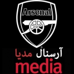 arsenalmedia