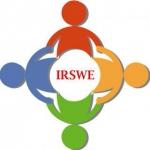 irswe
