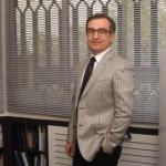 Dr.Mirshekar