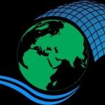 keepworldgreen