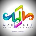 marlik_studio