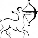 Archerkalaa