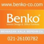 benko.co