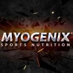 myogenix.ir