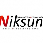 NiksunArt.com