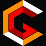 CGNation