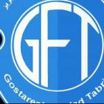 GFT Club Of Tabriz