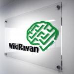 wikiravan