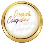 DaneshComputer