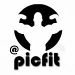 picfit
