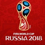 worldcuprussia.ir