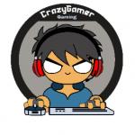 CrazyGamer