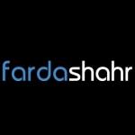 fardashahr