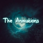 The Films-The Animations