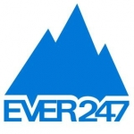 ever247