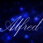 Alfred Alen