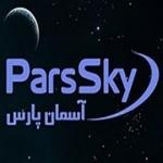 parssky