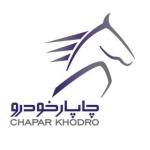 Chaparkhodro