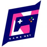 GamenetTV