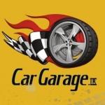 CarGarage.ir