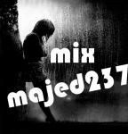 majed237