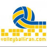 volleyballiran