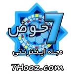 7Hooz.com