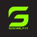 socialfit