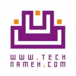 tech_nameh