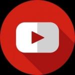 Best_YouTube