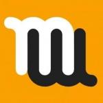 mehran_web