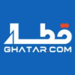 ghatar.com