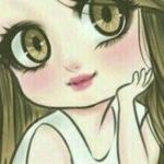 lover makorra