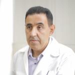 سونوگرافی دکتر جورابیان