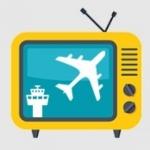 AviationTV