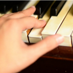piano_keyboard_esf