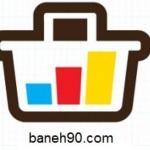 baneh90
