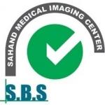 sahandclinics