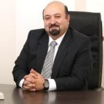 doctor.taheri