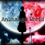 (Animanga World (Mohammad