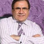dr.parnia